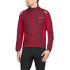 VAUDE Bealach Softshell Jacket Men salsa